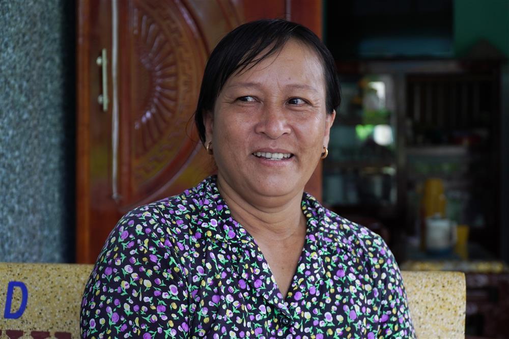 Cha mẹ Hồ Văn Cường giờ khổ hơn người làm phụ hồ ở quê-7