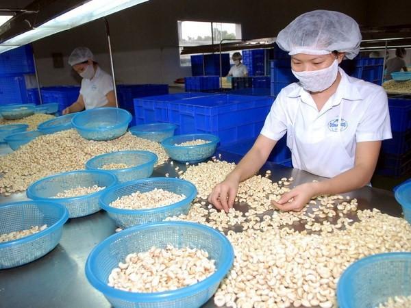 Diễn biến bất thường từ Campuchia, thế mạnh Việt Nam tụt đáy-1