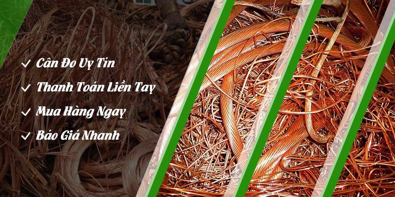 Mua Phế Liệu 24H công ty thu mua phế liệu uy tín ở Việt Nam-3