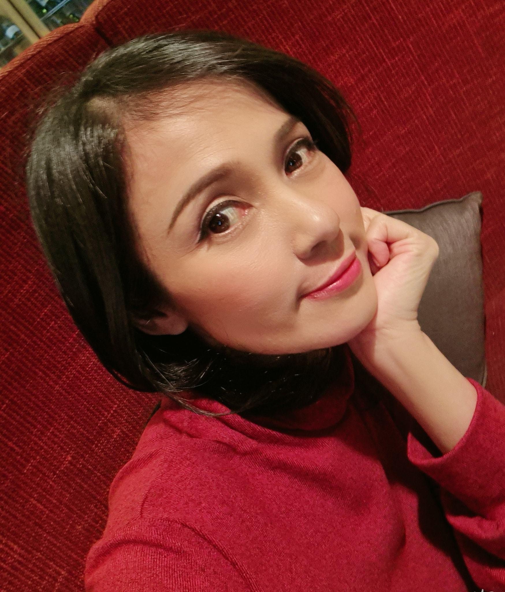 Đời thường trẻ trung tuổi 49 của diễn viên Việt Trinh-9