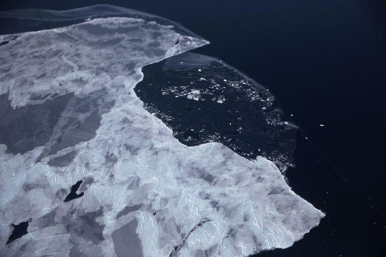 10 sự thật thú vị về Nam Đại Dương-2