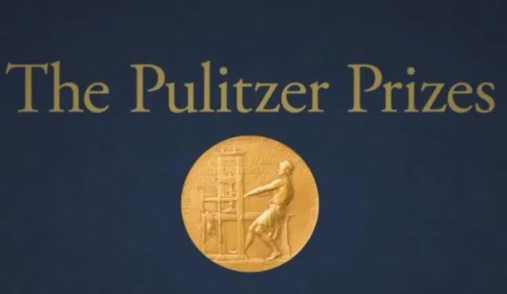 Giải Pulitzer vinh danh báo chí đưa tin Covid-19, biểu tình Mỹ-5