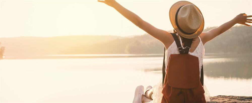 Sống tự lập chứ đừng cô lập - Khát vọng của tuổi trẻ khát khao khẳng định bản thân-2
