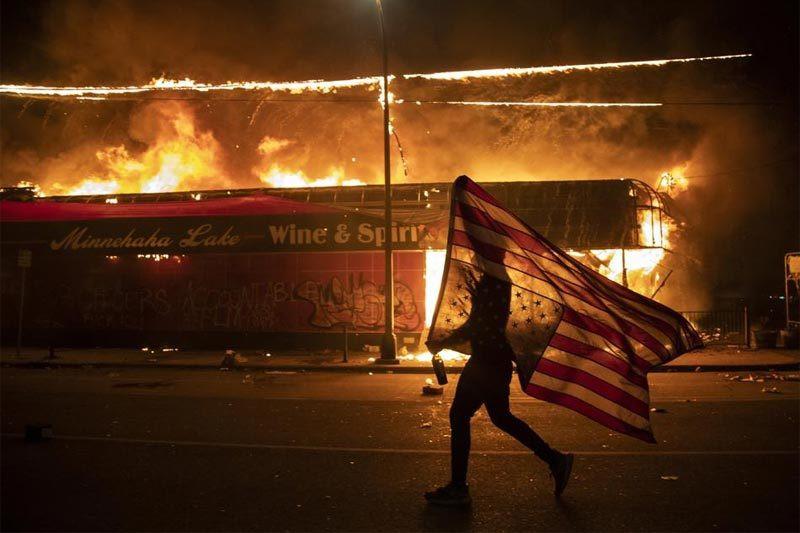 Giải Pulitzer vinh danh báo chí đưa tin Covid-19, biểu tình Mỹ-2