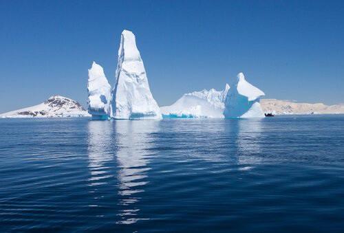 10 sự thật thú vị về Nam Đại Dương-5