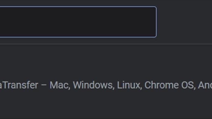 Mẹo đính kèm file vào Gmail chỉ bằng thao tác Copy, Paste-2