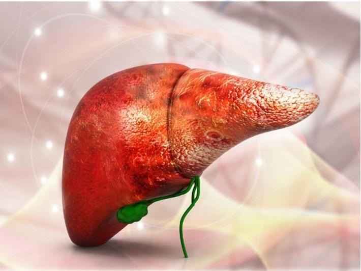 Nam shipper được chẩn đoán ung thư gan, bác sĩ khuyên: Có 3 bất thường này sau bữa ăn nên đi khám gan khẩn cấp-4