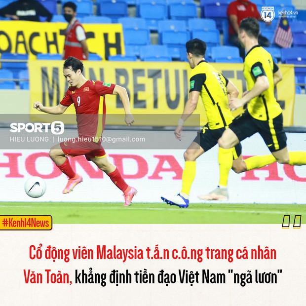 Đổi tên page bán hàng online thành tên trọng tài Nhật Bản bắt trận Việt Nam - Malaysia để hút tương tác khủng!-1