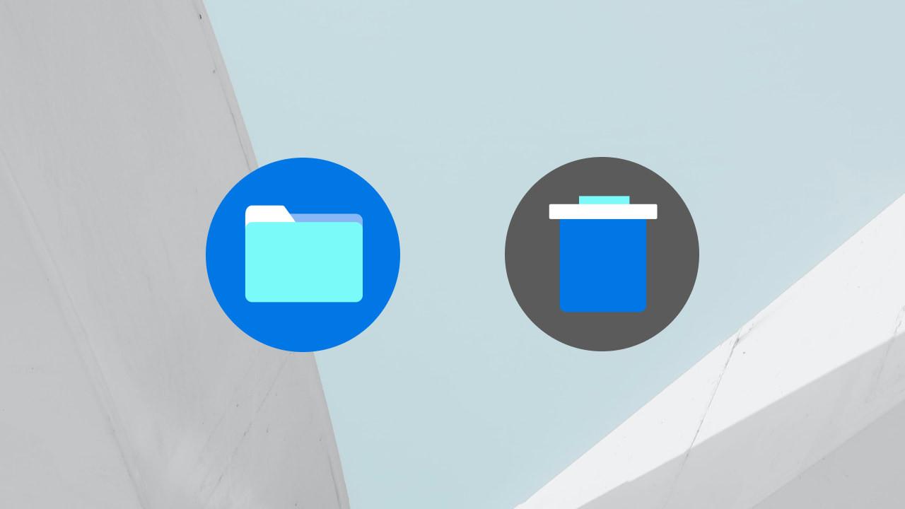 3 tính năng ẩn trong Chrome OS 91 mà bạn đã có thể sử dụng được ngay-2