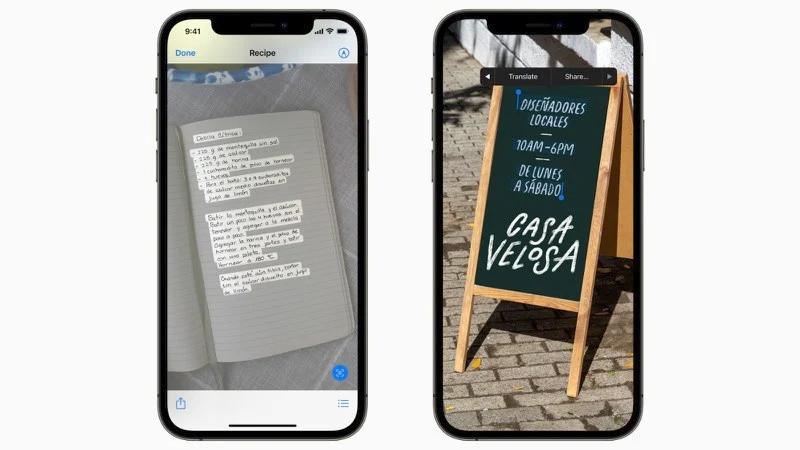 Lý do iPhone thường được lấy cảm hứng từ Android-2