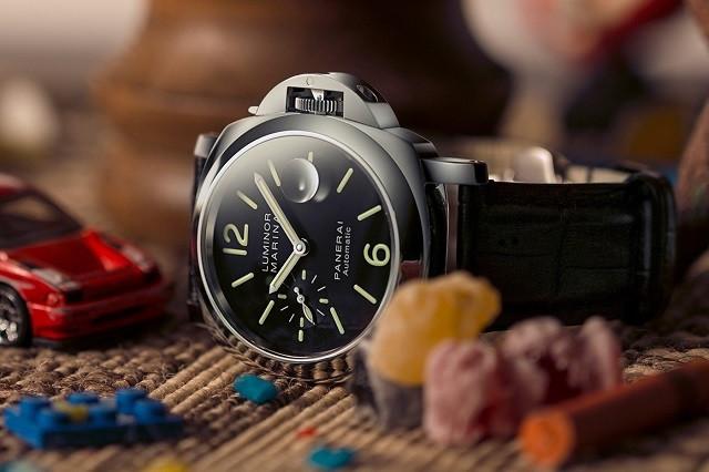 Những chiếc đồng hồ xa xỉ có tổng giá trị hơn 55 tỷ USD đang bị chính chủ nhân lãng quên-1