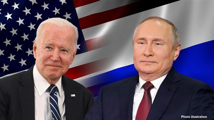 Thượng đỉnh Biden - Putin: Chỉ là cuộc gặp thăm dò lẫn nhau?-1