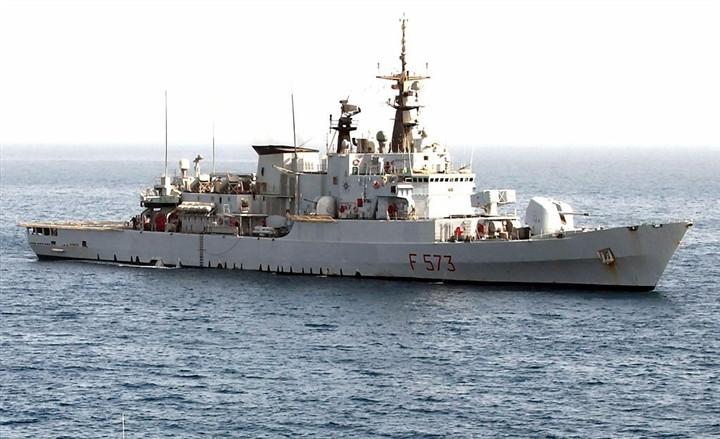 Mua thêm loạt tàu chiến mới, Indonesia trở thành siêu cường hải quân Đông Nam Á-2