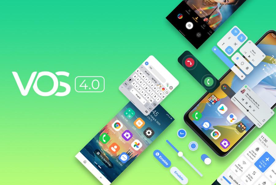VinSmart cập nhật hệ điều hành VOS 4.0 trên dòng điện thoại thế hệ thứ tư-1