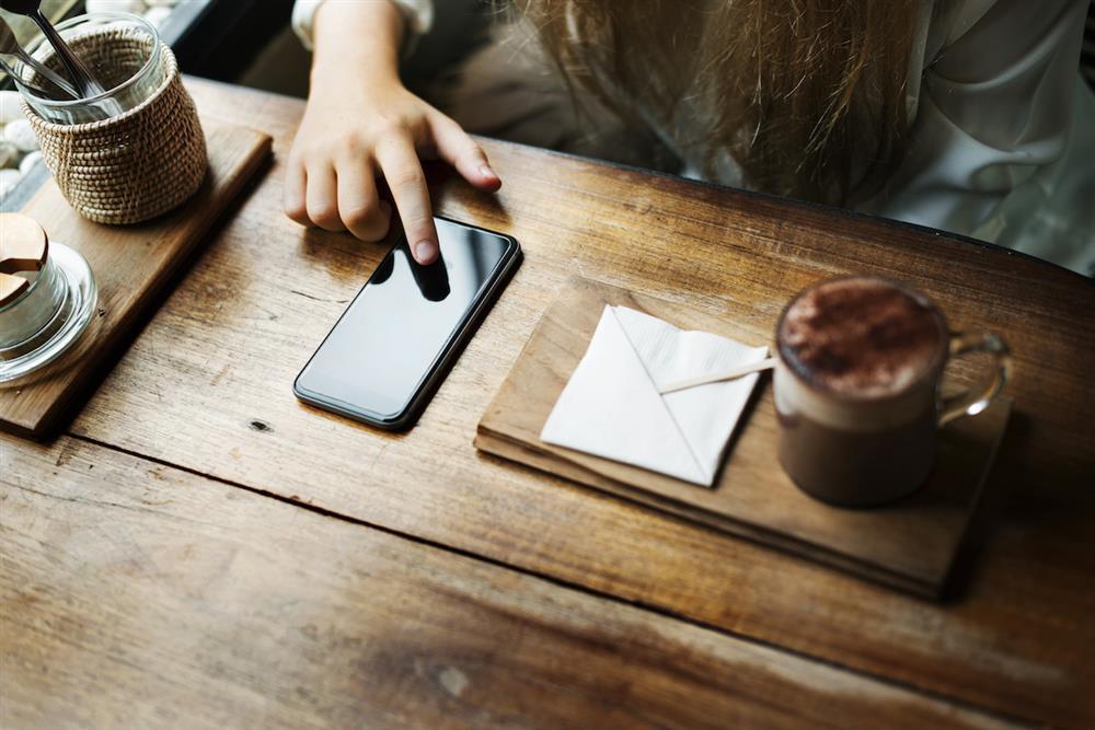 Người dùng Việt có thể xác thực bảo mật trên di động bằng Mobile ID-1