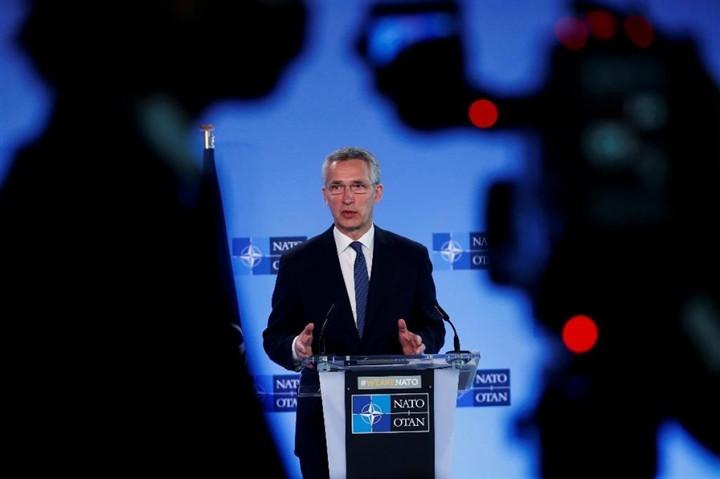 Thượng đỉnh Nga – Mỹ kịch tính hơn sau hội nghị NATO, G7?-1