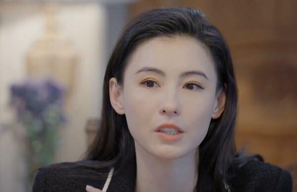 Trương Bá Chi nôn mửa 8 lần vì Vua hài kịch của Châu Tinh Trì-4