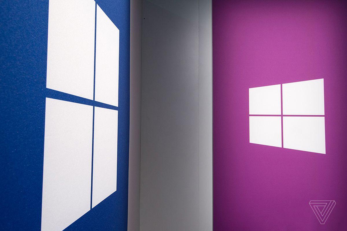 Microsoft sẽ ngừng hỗ trợ Windows 10 vào ngày 14 tháng 10 năm 2025-1
