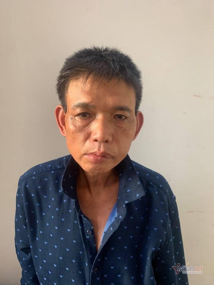 Từng 9 lần đi tù, gã nghiện ở Hải Dương bị bắt cùng 33 gói ma tuý trong người-2