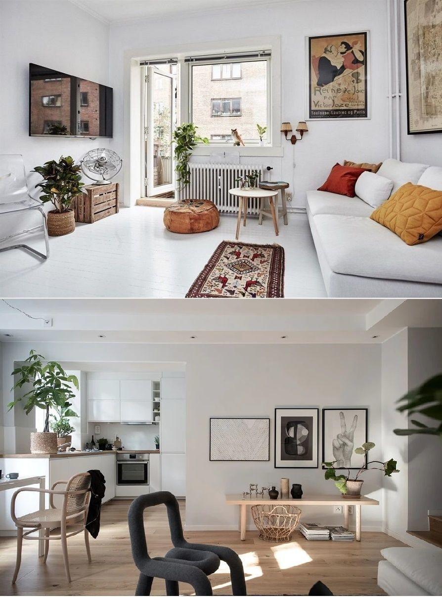 Chiêu biến hóa nội thất giúp căn nhà hạ nhiệt giữa ngày hè oi bức-2