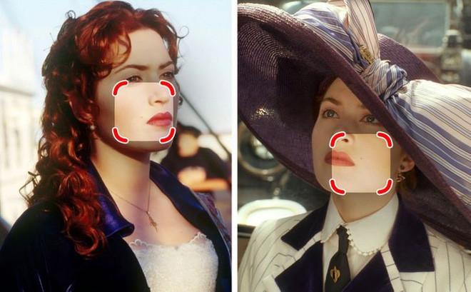 Khán giả bóc 7 lỗi sai của  siêu phẩm điện ảnh Titanic-1
