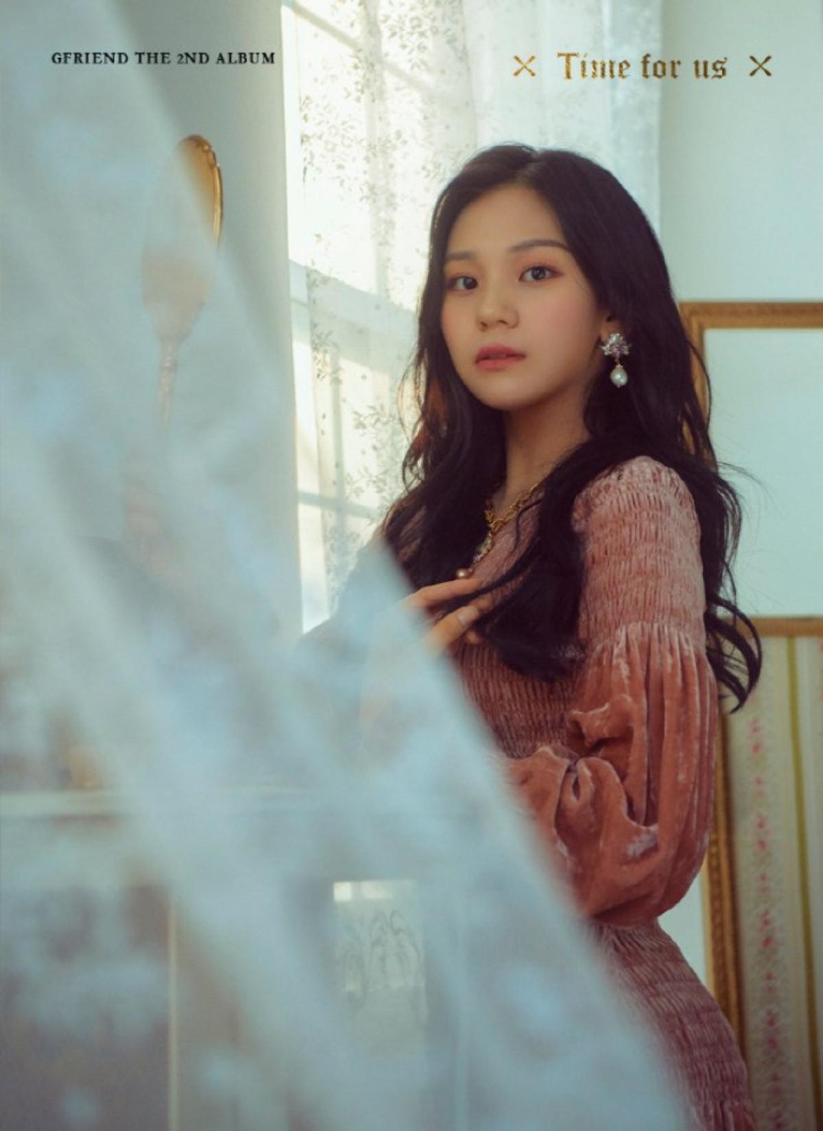 5 ngôi sao K-pop xuất thân giàu có-3