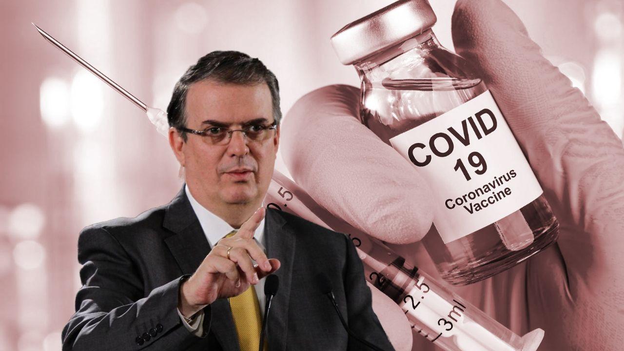 Trung Quốc đã làm gì để có 21 loại vắc xin Covid-19, phá kỷ lục thế giới về phát triển và sản xuất?-7