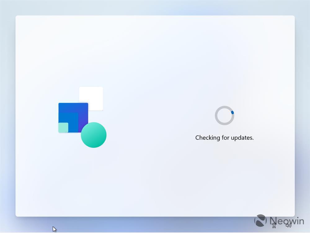 Đây là Windows 11 với giao diện hoàn toàn mới-5