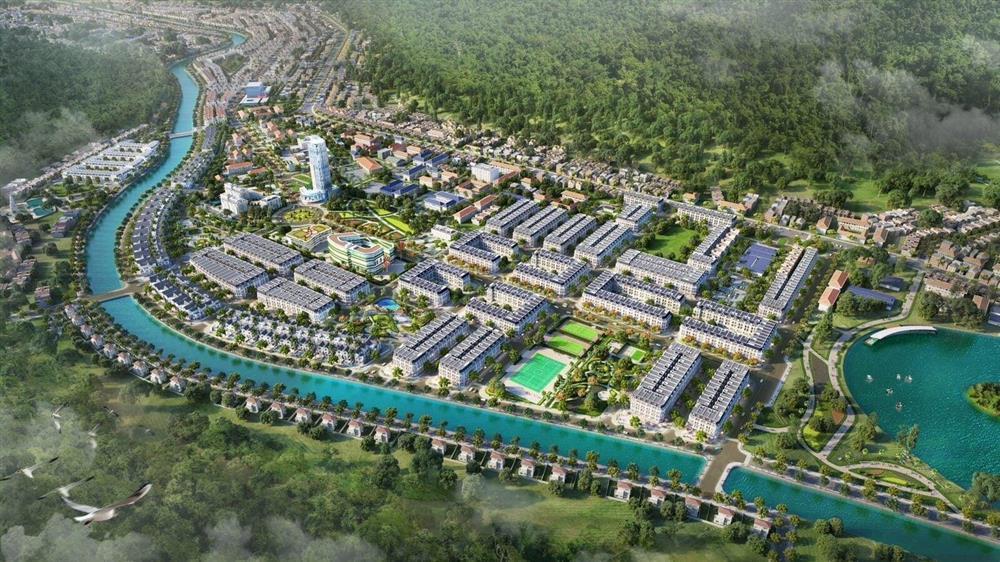 Picenza Riverside - Dự án được sở hữu lâu dài, pháp lý minh bạch-1