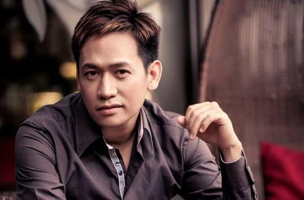 Duy Mạnh khẳng định có group chat Nghệ Sĩ Việt, từ chối tham gia-5
