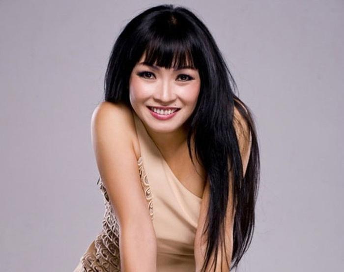 Duy Mạnh khẳng định có group chat Nghệ Sĩ Việt, từ chối tham gia-2