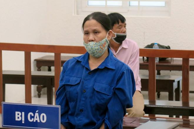 Hà Nội: Nóng mắt khi thấy chồng chở nhân tình, người phụ nữ gây trọng tội-1