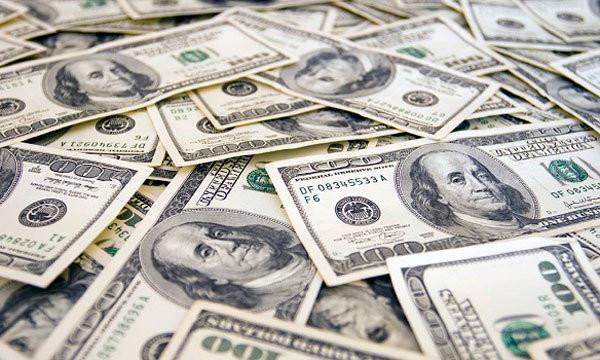 Tỷ giá ngoại tệ ngày 17/6: Chờ tín hiệu mới, USD treo cao-1