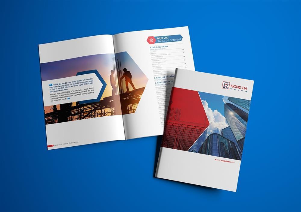 Ý nghĩa và tầm quan trọng của in Catalogue đối với doanh nghiệp-1