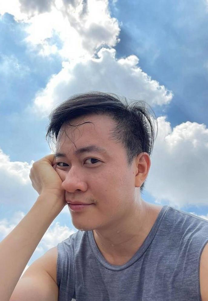Sao Việt 18/6; Diễn viên Lý Hùng phong độ tuổi 52-9