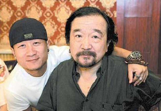 Tể tướng Lưu gù Lý Bảo Điền từng từ chối cát xê quảng cáo hơn 70 tỷ đồng-7