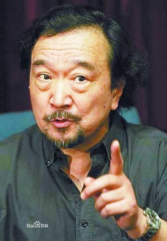 Tể tướng Lưu gù Lý Bảo Điền từng từ chối cát xê quảng cáo hơn 70 tỷ đồng-3