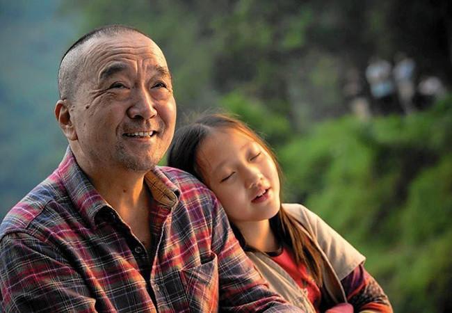 Tể tướng Lưu gù Lý Bảo Điền từng từ chối cát xê quảng cáo hơn 70 tỷ đồng-6