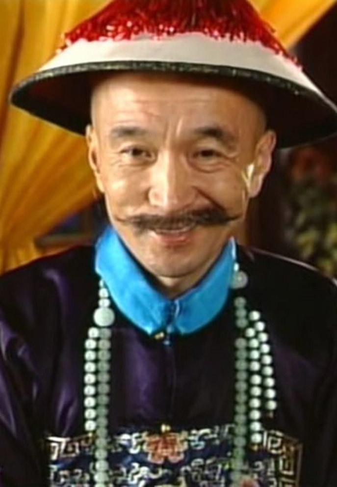 Tể tướng Lưu gù Lý Bảo Điền từng từ chối cát xê quảng cáo hơn 70 tỷ đồng-2