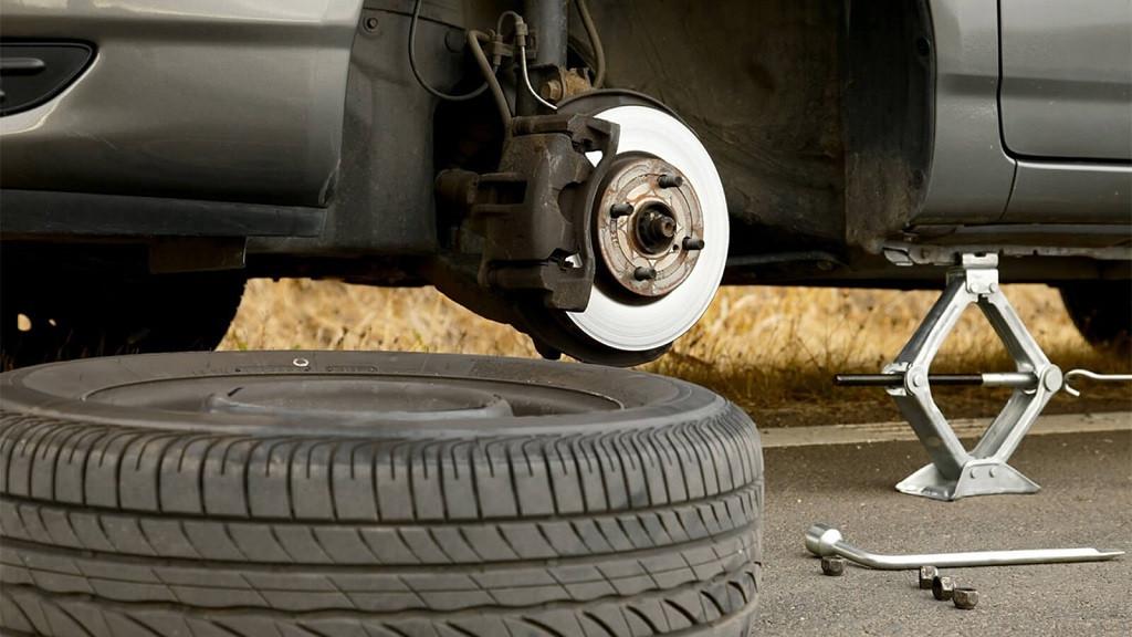 Chăm sóc lốp xe vào mùa hè nắng nóng cần lưu ý điều gì?-2