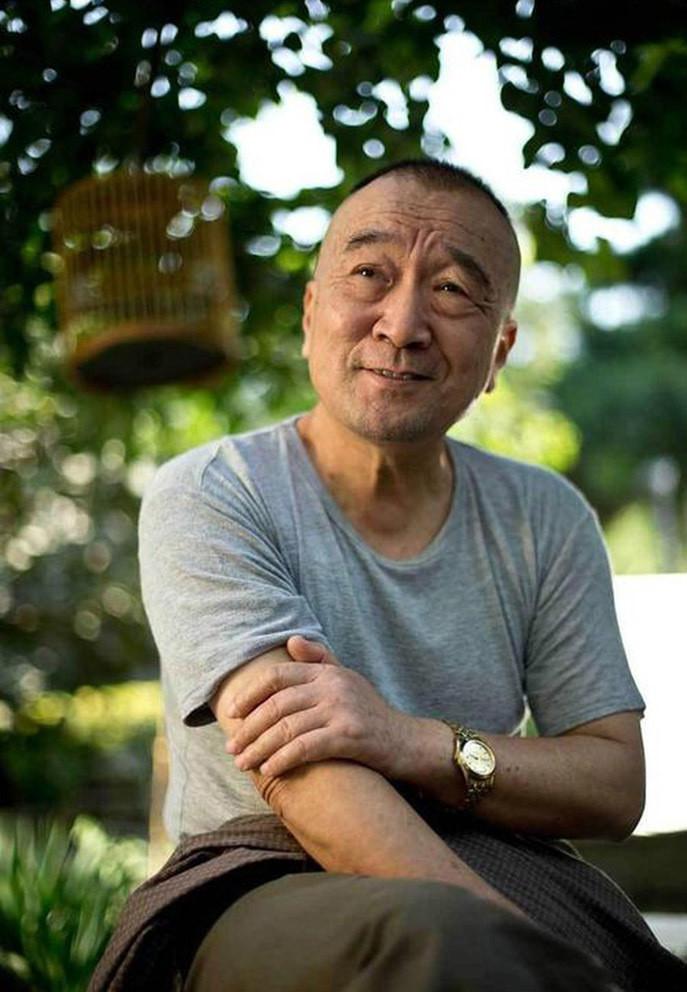Tể tướng Lưu gù Lý Bảo Điền từng từ chối cát xê quảng cáo hơn 70 tỷ đồng-4