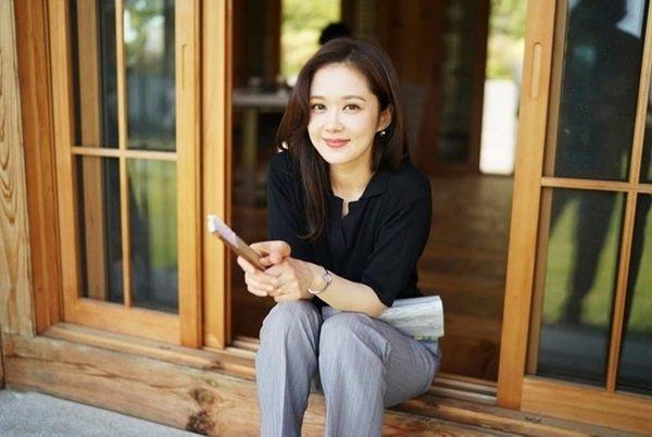Từng nổi tiếng hơn cả Song Hye Kyo, lỡ lời một câu sao nữ mất cả tương lai-5