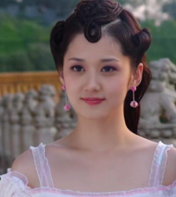 Từng nổi tiếng hơn cả Song Hye Kyo, lỡ lời một câu sao nữ mất cả tương lai-3