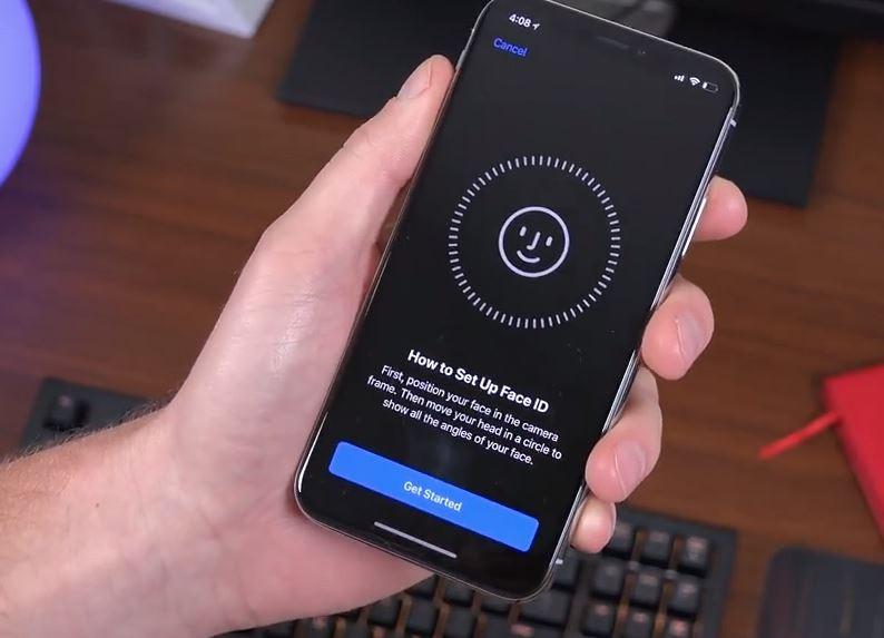 iPhone X, iPhone 11 mất Face ID về Việt Nam với giá rẻ, cẩn thận khi mua-2