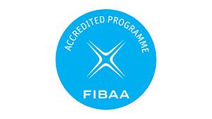 Chương trình MBA-MCI khẳng định chất lượng qua kiểm định quốc tế FIBAA và AACSB-1