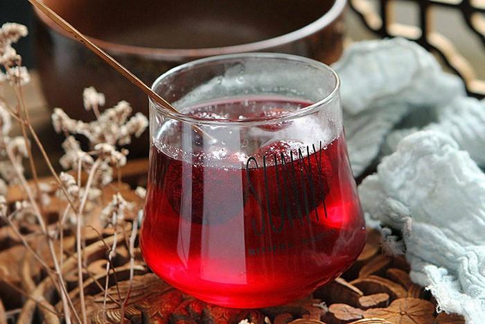 Cách làm nước thanh mai chua chua ngọt ngọt, tươi mát, giải nhiệt nắng nóng-6