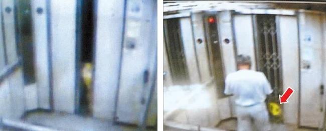 Bấm nhầm tầng thang máy, người phụ nữ rơi vào cái bẫy kinh hoàng, 6 ngày mắc kẹt ở tư thế đứng và chết trong tuyệt vọng-6