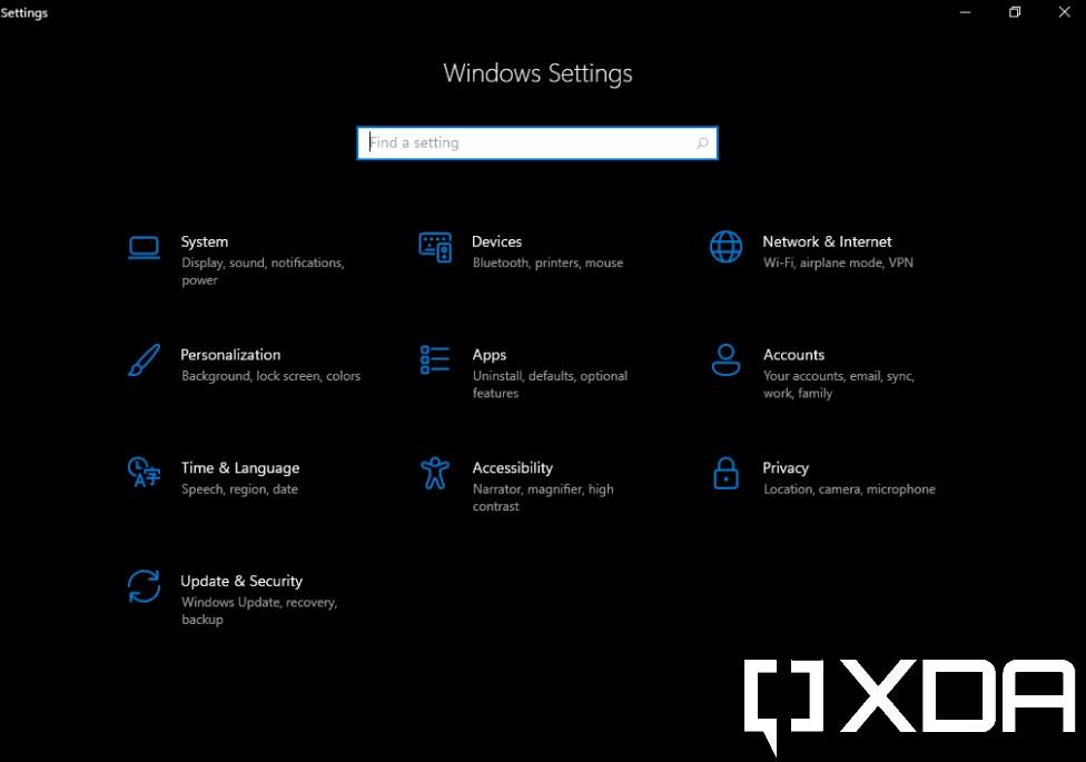 Không chỉ Windows 11, Microsoft chuẩn bị ra mắt cả Windows 11 SE-3