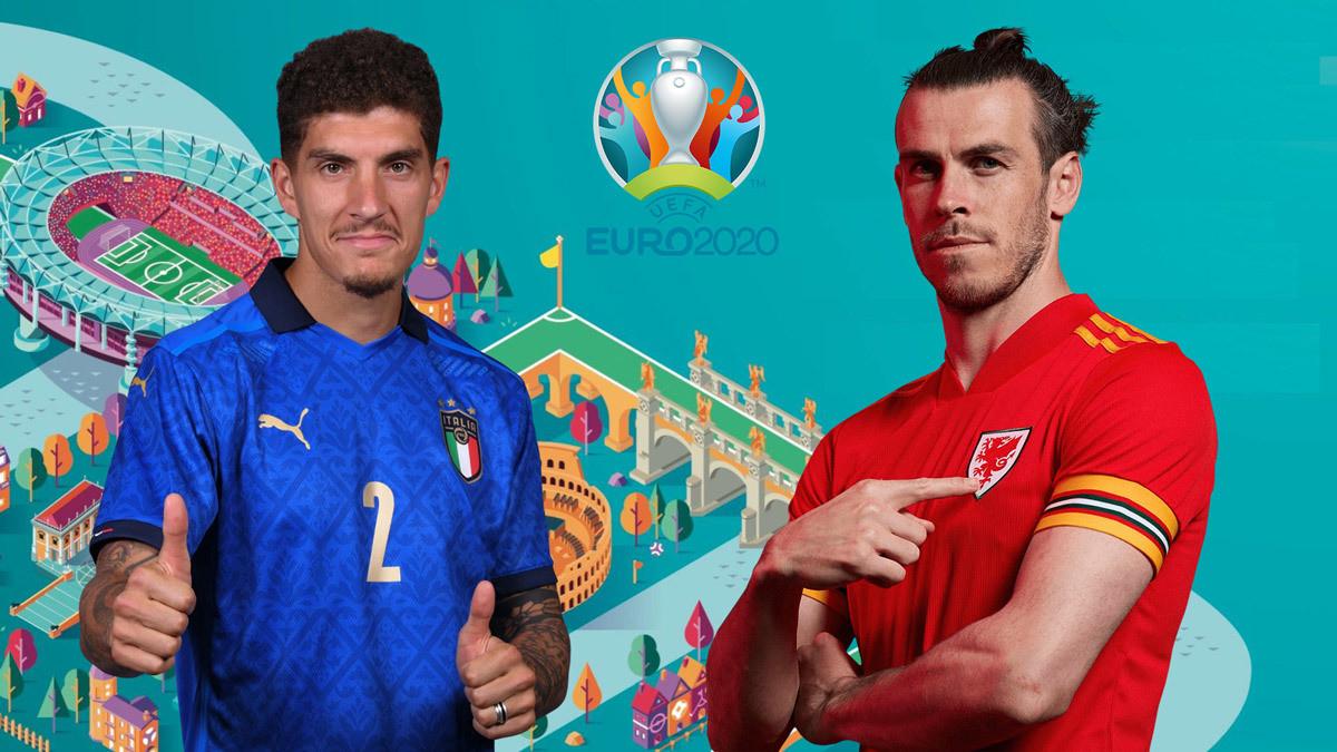 Nhận định Italy vs Xứ Wales: Vẻ đẹp Thiên Thanh-1