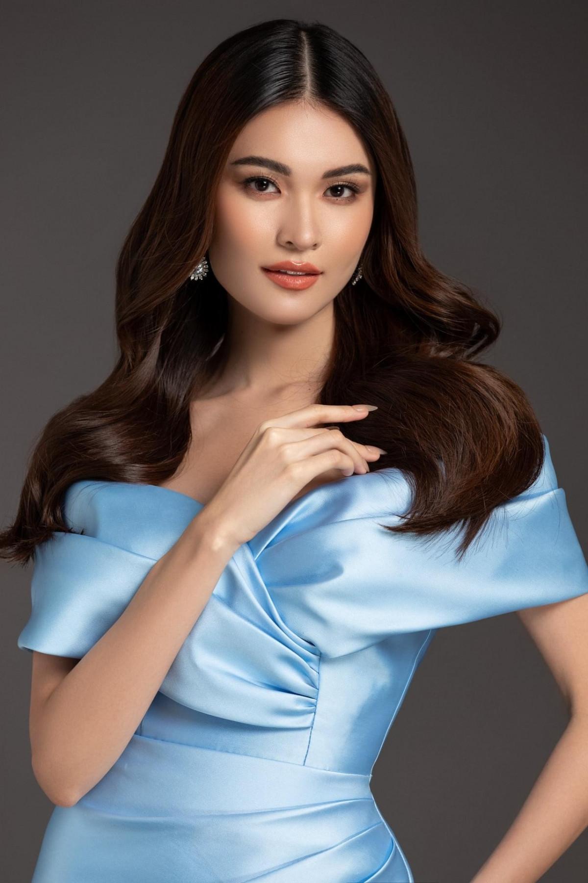 Top 3 Hoa hậu Việt Nam 2016: Mỗi người một lối đi riêng-2